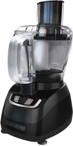 best family food processor 2021