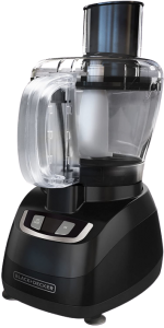 best electric food processor 2021