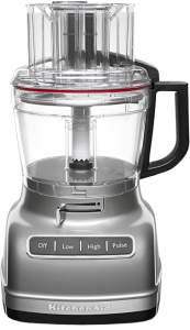 best food processor 2021 for salads