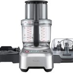 Best Food Processor 2021 - Ultimate Reviews & Buyer's Guide