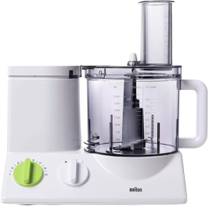 best powerful food processor 2021