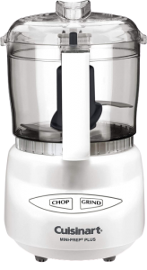 Best mini food processor 2021
