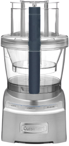 Best Food Processor for dough 2021