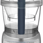 Best Food Processor For Dough 2021 - Why They are Worth Buying