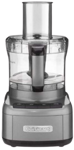 best cuisinart food processor 2021