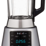Best Budget Food Processor 2021-Budget Friendly+Top Rated