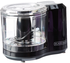 best small food processor 2021