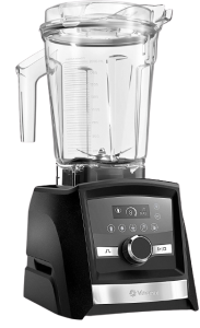 best food processor for nut butters 2021