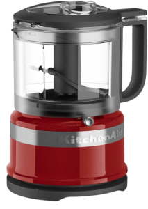 best smallest food processor 2021