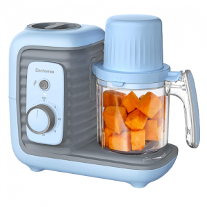 Budget friendly Best baby food processor 2021