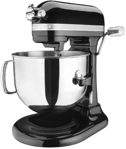 High end Best Food processor for dough 2021