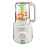 Best Baby Food Processor 2021 - Top Picks,Reviews & Buying Guide