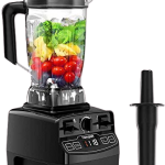 Best Food Processor Under $100 2021 - Reviews & Buying Guide
