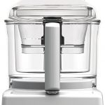 Best Food Processor For Hummus 2021 - Top Picks & Reviews
