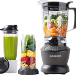 Best Food Processor For Pureeing 2021 - Ultimate Reviews & Buyer's Guide