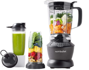 best food processor for pureed diet 2021