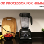 Best Food processor for Hummus 2021