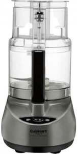 High End best food processor for meat 2021
