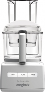 High end best food processor for hummus 2021