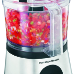 Best Food Processor For Shredding Cabbage 2021 -Reviews & Buying Guide